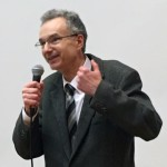 Prof. Dr. Hartmut Kreß