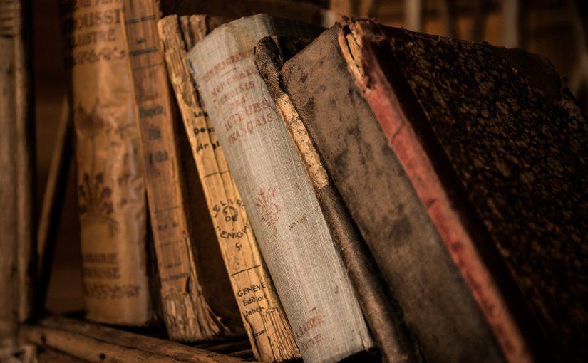 Die Kirche als Bildungsinstitution des Mittelalters